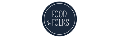 Food & Folks - Site E-commerce Responsive | PrestaShop