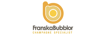 Franksabubblor - Site E-commerce Responsive | PrestaShop