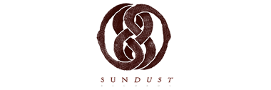 SUNDUST RECORDS - Site E-commerce Responsive | PrestaShop